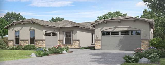 21537 E Misty Lane, Queen Creek, AZ 85142 (MLS #6008129) :: Revelation Real Estate
