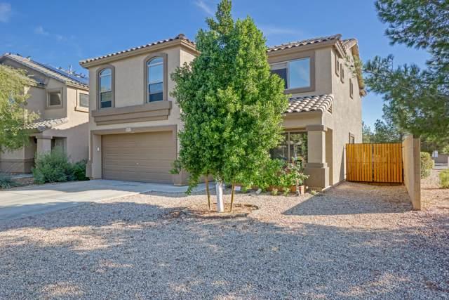 16003 N 165TH Lane, Surprise, AZ 85388 (MLS #6008157) :: Yost Realty Group at RE/MAX Casa Grande