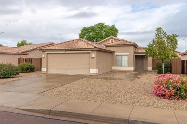 9344 W Irma Lane, Peoria, AZ 85382 (MLS #6008236) :: The Property Partners at eXp Realty