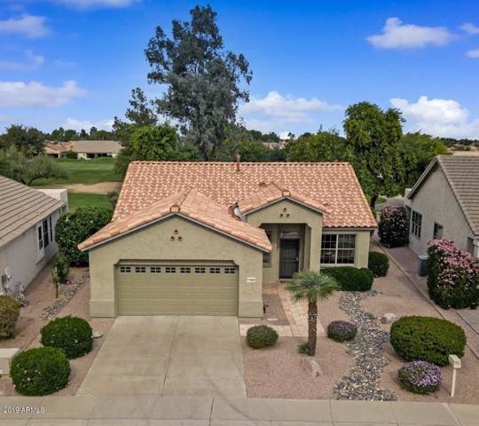 17806 W Arizona Drive, Surprise, AZ 85374 (MLS #6008266) :: Long Realty West Valley