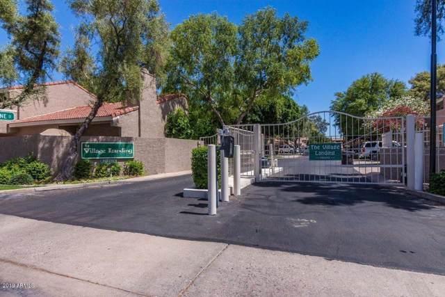 1131 E Leeward Lane, Tempe, AZ 85283 (MLS #6008318) :: Devor Real Estate Associates