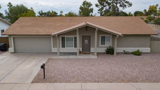 5101 E Tamblo Drive, Phoenix, AZ 85044 (MLS #6008519) :: Kepple Real Estate Group