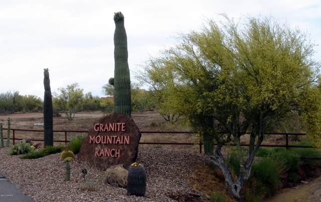 14038 E Windstone Court, Scottsdale, AZ 85262 (MLS #6008573) :: The Kenny Klaus Team