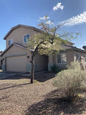 6217 W Encinas Lane, Phoenix, AZ 85043 (MLS #6008576) :: The Kenny Klaus Team