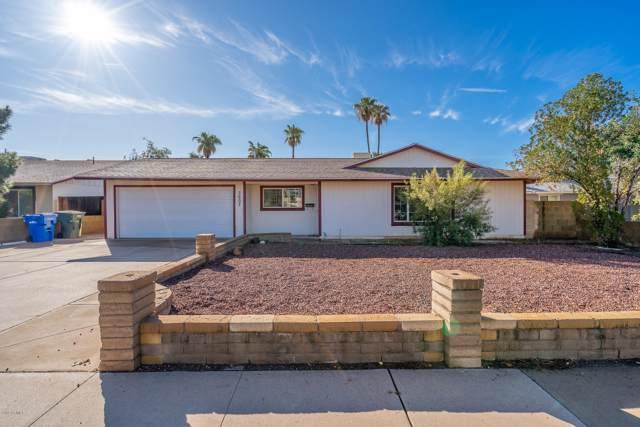 3607 W Acapulco Lane, Phoenix, AZ 85053 (MLS #6008692) :: Riddle Realty Group - Keller Williams Arizona Realty