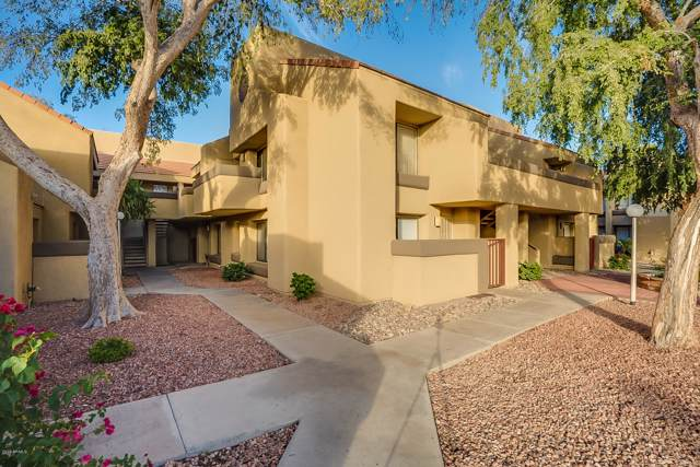 1432 W Emerald Avenue #741, Mesa, AZ 85202 (MLS #6008822) :: The Everest Team at eXp Realty