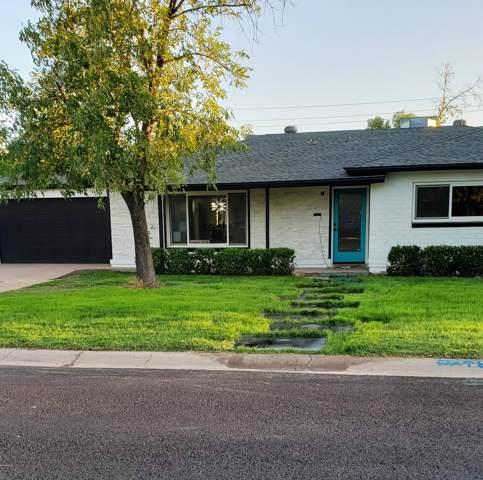 2131 W Cambridge Avenue, Phoenix, AZ 85009 (MLS #6008840) :: Riddle Realty Group - Keller Williams Arizona Realty