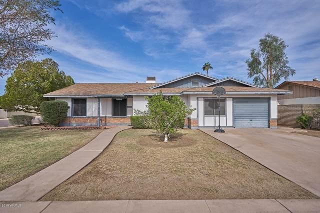 1604 E Del Rio Drive, Tempe, AZ 85282 (MLS #6008903) :: REMAX Professionals