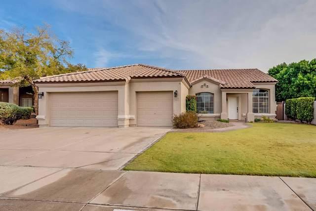 4442 E Graythorn Street, Phoenix, AZ 85044 (MLS #6008946) :: The Kenny Klaus Team