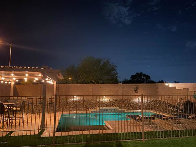 18249 N 113TH Avenue, Surprise, AZ 85378 (MLS #6008947) :: The Property Partners at eXp Realty