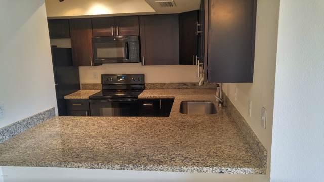 948 E Diamond Drive, Tempe, AZ 85283 (MLS #6008996) :: Devor Real Estate Associates