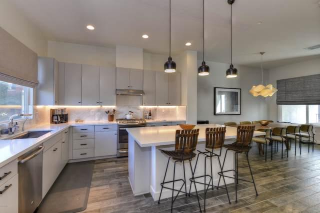 1717 E Morten Avenue #10, Phoenix, AZ 85020 (MLS #6009106) :: Devor Real Estate Associates