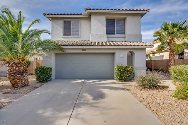 26714 N 64TH Lane, Phoenix, AZ 85083 (MLS #6009168) :: Arizona Home Group
