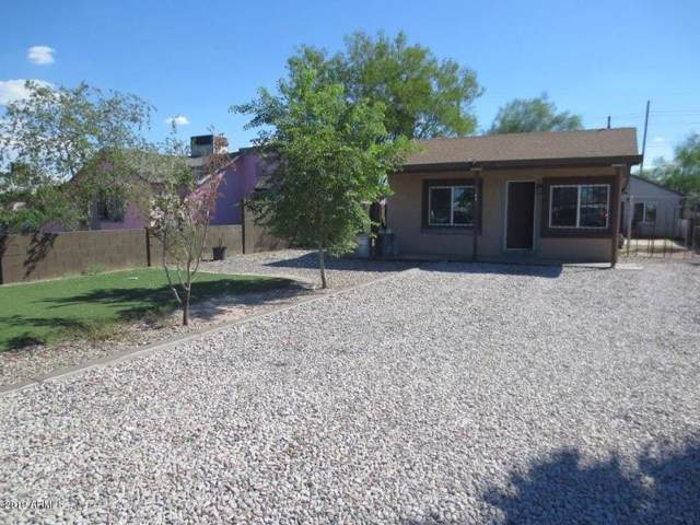 2911 W Almeria Road, Phoenix, AZ 85009 (MLS #6009184) :: Cindy & Co at My Home Group
