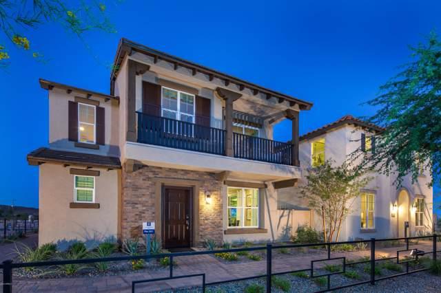 29412 N 123RD Glen, Peoria, AZ 85383 (MLS #6009329) :: Brett Tanner Home Selling Team