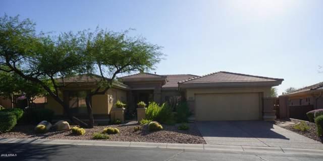 41715 N Shadow Creek Way, Anthem, AZ 85086 (MLS #6009463) :: Yost Realty Group at RE/MAX Casa Grande