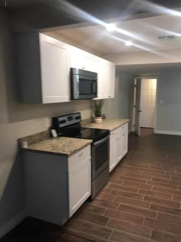 106 S 28TH Drive, Phoenix, AZ 85009 (MLS #6009513) :: Cindy & Co at My Home Group