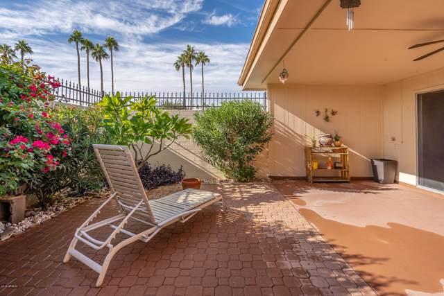 13617 N 110TH Avenue, Sun City, AZ 85351 (MLS #6009544) :: Occasio Realty