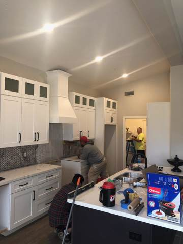 7435 E Rustling Pass, Scottsdale, AZ 85255 (MLS #6009552) :: Devor Real Estate Associates