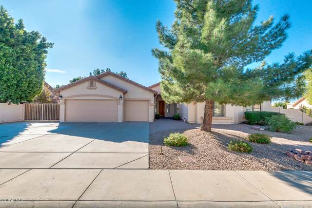 7211 W Villa Chula, Glendale, AZ 85310 (MLS #6009583) :: Riddle Realty Group - Keller Williams Arizona Realty