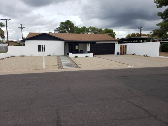 3114 E Turney Avenue, Phoenix, AZ 85016 (MLS #6009589) :: Dijkstra & Co.