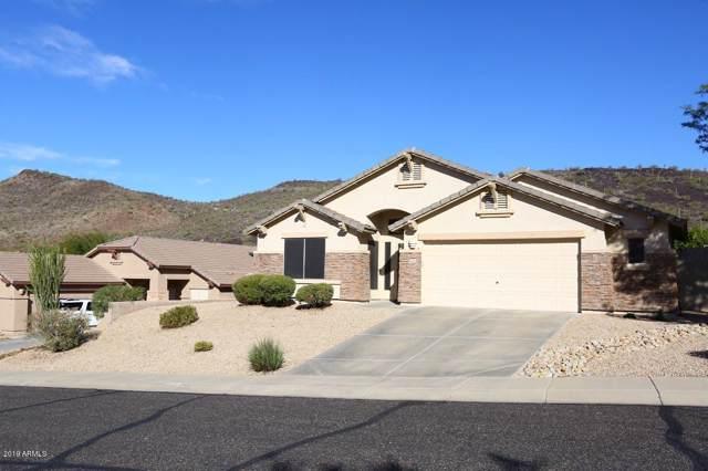4034 W Hide Trail, Phoenix, AZ 85083 (MLS #6009628) :: Riddle Realty Group - Keller Williams Arizona Realty
