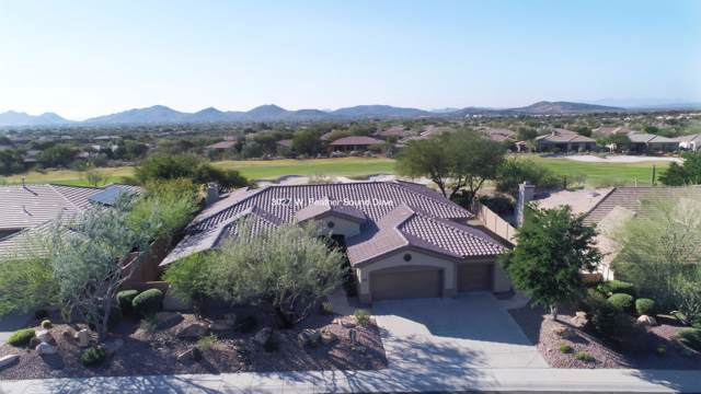 3027 W Feather Sound Drive, Anthem, AZ 85086 (MLS #6009648) :: Riddle Realty Group - Keller Williams Arizona Realty