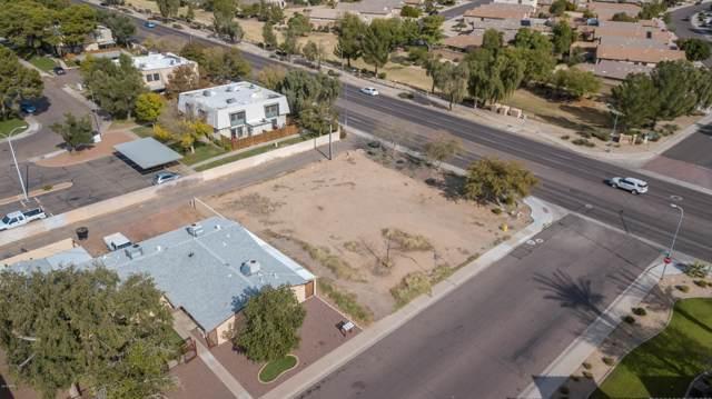 5906 W Alice Avenue, Glendale, AZ 85302 (MLS #6009815) :: The Kenny Klaus Team
