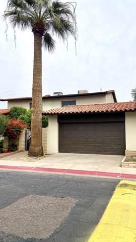 1113 W Mission Lane, Phoenix, AZ 85021 (MLS #6009845) :: The Kenny Klaus Team