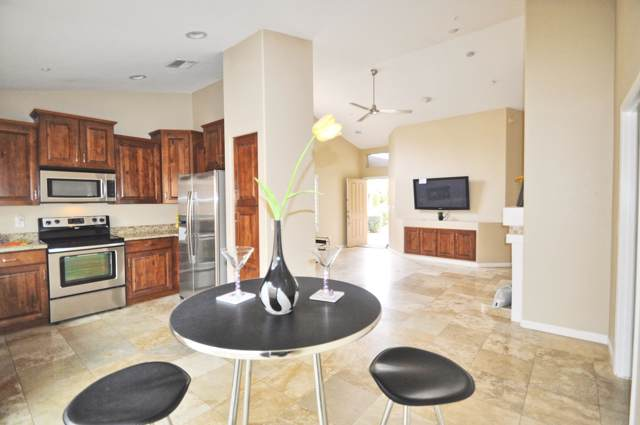 13450 N 92ND Way, Scottsdale, AZ 85260 (MLS #6009854) :: The Property Partners at eXp Realty
