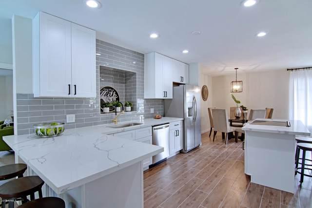 6738 E Holly Street, Scottsdale, AZ 85257 (MLS #6009999) :: Revelation Real Estate