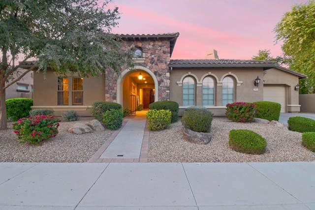 15750 W Bonitos Drive, Goodyear, AZ 85395 (MLS #6010031) :: Kortright Group - West USA Realty
