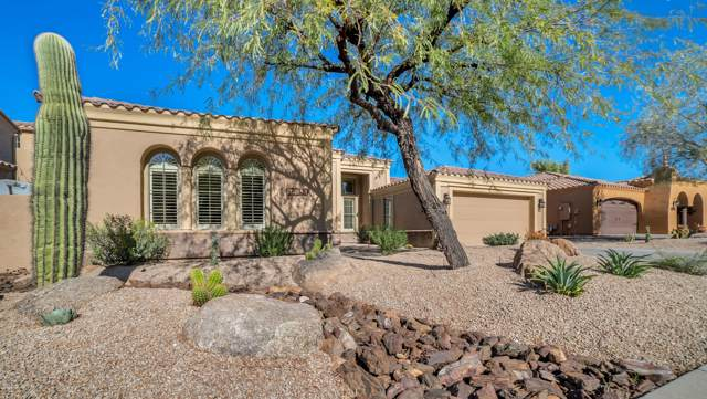 18118 W Las Cruces Drive, Goodyear, AZ 85338 (MLS #6010059) :: Kepple Real Estate Group