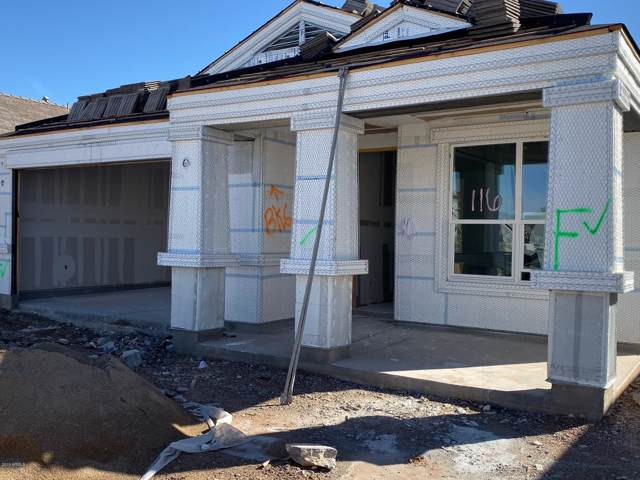 2053 E Dry Wood Road, Phoenix, AZ 85024 (MLS #6010096) :: Brett Tanner Home Selling Team