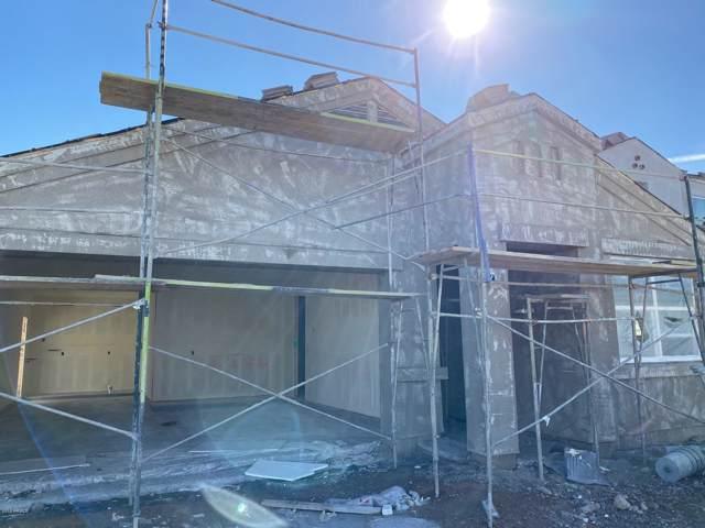 2049 E Dry Wood Road, Phoenix, AZ 85024 (MLS #6010113) :: Brett Tanner Home Selling Team