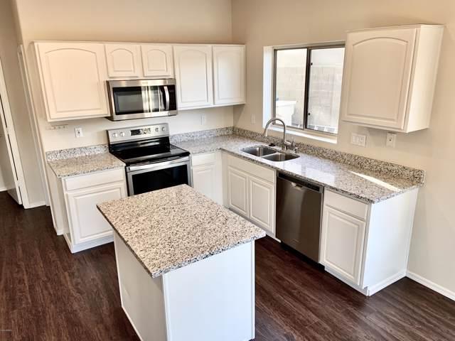 40933 N Barnum Way, Anthem, AZ 85086 (MLS #6010150) :: The Daniel Montez Real Estate Group