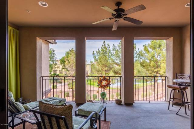 4777 S Fulton Ranch Boulevard #2113, Chandler, AZ 85248 (MLS #6010177) :: Relevate | Phoenix