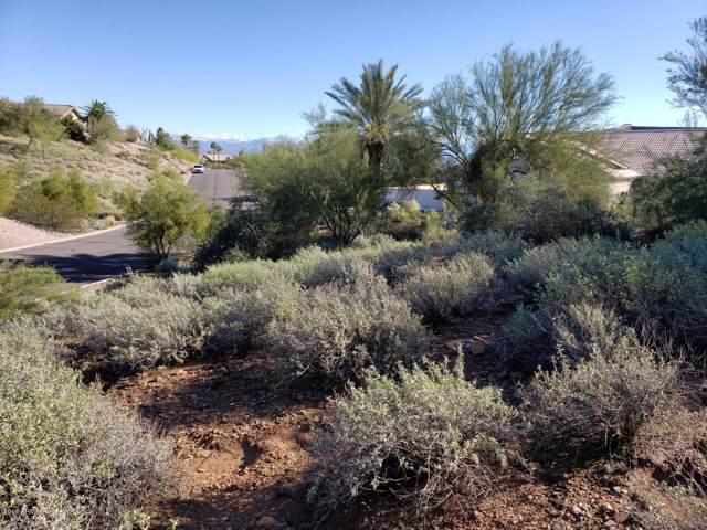15937 E Primrose Drive, Fountain Hills, AZ 85268 (MLS #6010221) :: Arizona 1 Real Estate Team