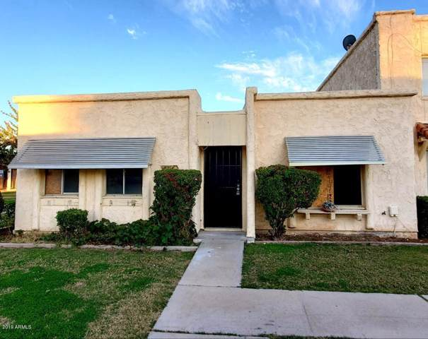 5714 N 44th Drive, Glendale, AZ 85301 (MLS #6010399) :: Riddle Realty Group - Keller Williams Arizona Realty