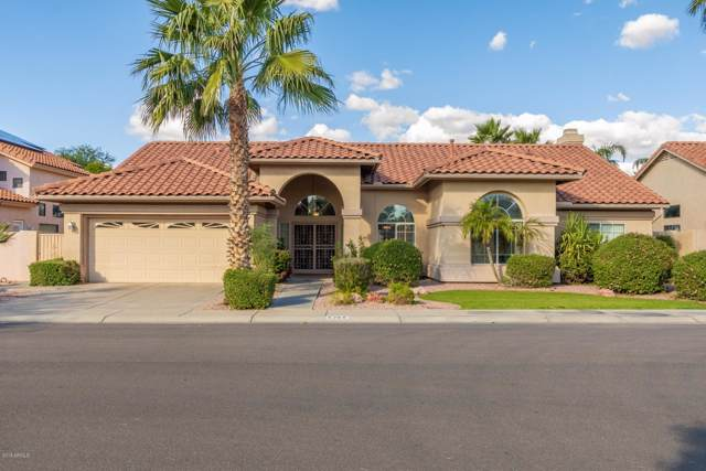 6268 E Marilyn Road, Scottsdale, AZ 85254 (MLS #6010416) :: The Property Partners at eXp Realty