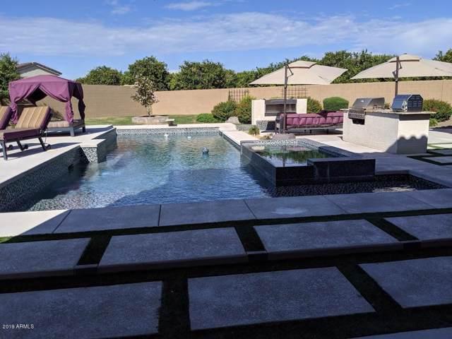 3465 N Orchard, Mesa, AZ 85213 (MLS #6010524) :: Riddle Realty Group - Keller Williams Arizona Realty