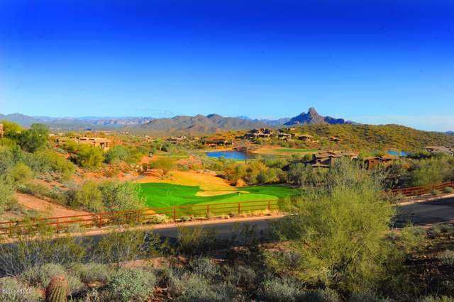 9520 N Lava Bluff Trail, Fountain Hills, AZ 85268 (MLS #6010561) :: neXGen Real Estate