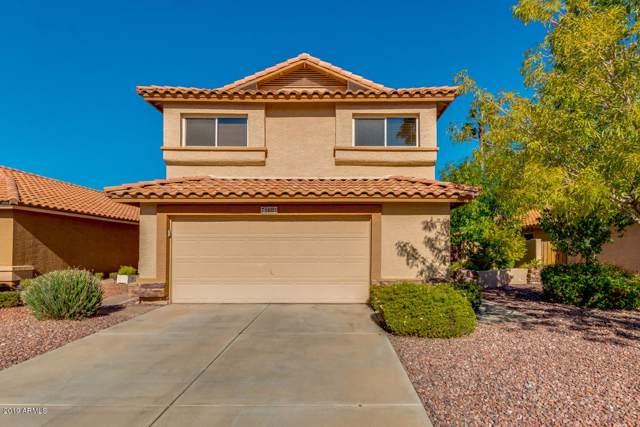 7560 W Kerry Lane, Glendale, AZ 85308 (MLS #6010574) :: Riddle Realty Group - Keller Williams Arizona Realty