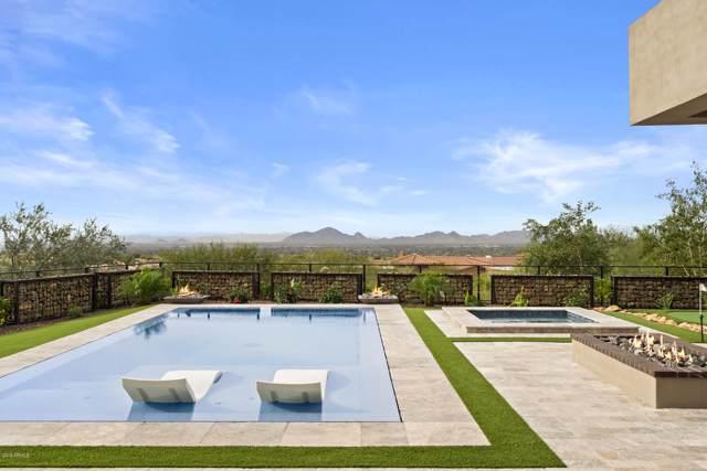 12661 N 120TH Place, Scottsdale, AZ 85259 (MLS #6010782) :: CC & Co. Real Estate Team