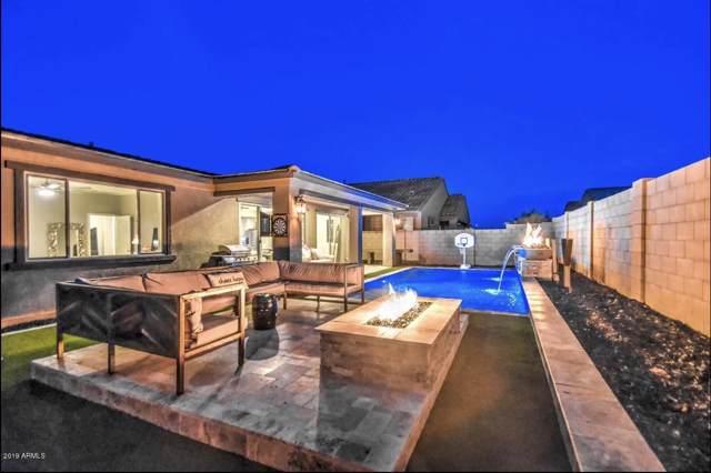 22479 E Silver Creek Lane, Queen Creek, AZ 85142 (MLS #6010812) :: Santizo Realty Group