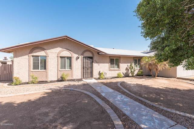 4638 E La Salle Street, Phoenix, AZ 85040 (MLS #6010828) :: Revelation Real Estate