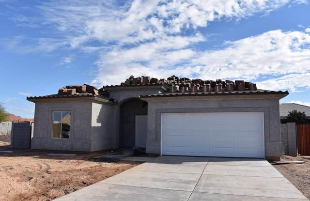 14975 S Indian Bend Lane, Arizona City, AZ 85123 (MLS #6010922) :: Riddle Realty Group - Keller Williams Arizona Realty