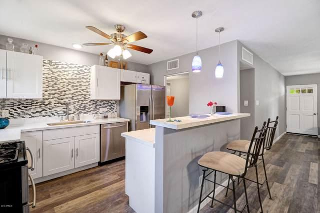 2536 E Devonshire Avenue, Phoenix, AZ 85016 (MLS #6010978) :: Kortright Group - West USA Realty