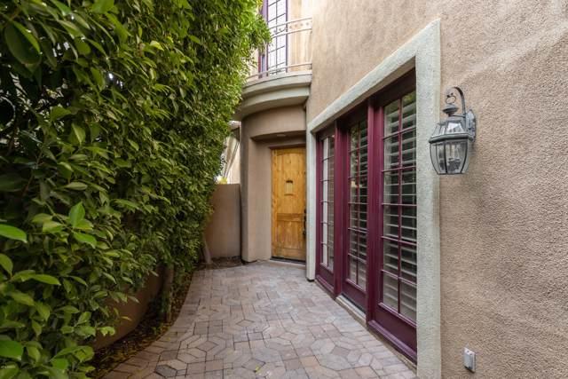 5128 N 34TH Place, Phoenix, AZ 85018 (MLS #6011061) :: Riddle Realty Group - Keller Williams Arizona Realty