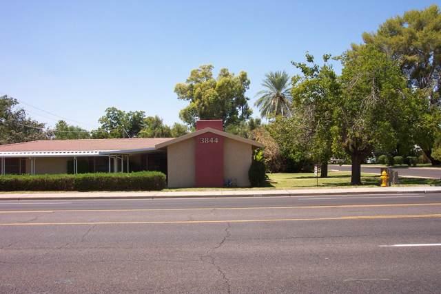 3844 N 24th Street, Phoenix, AZ 85016 (MLS #6011142) :: The Kenny Klaus Team